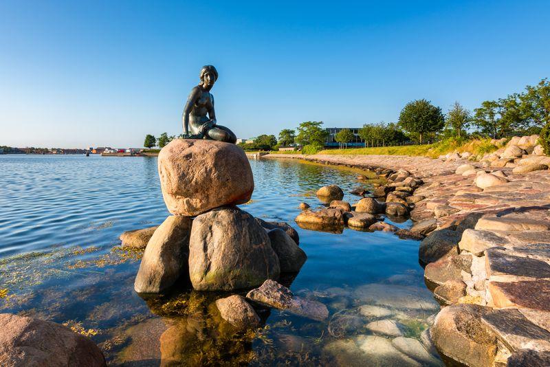 Feddet Ferienpark: Lasst euch von Dänemark verzaubern